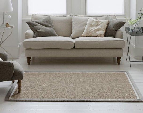AF rug