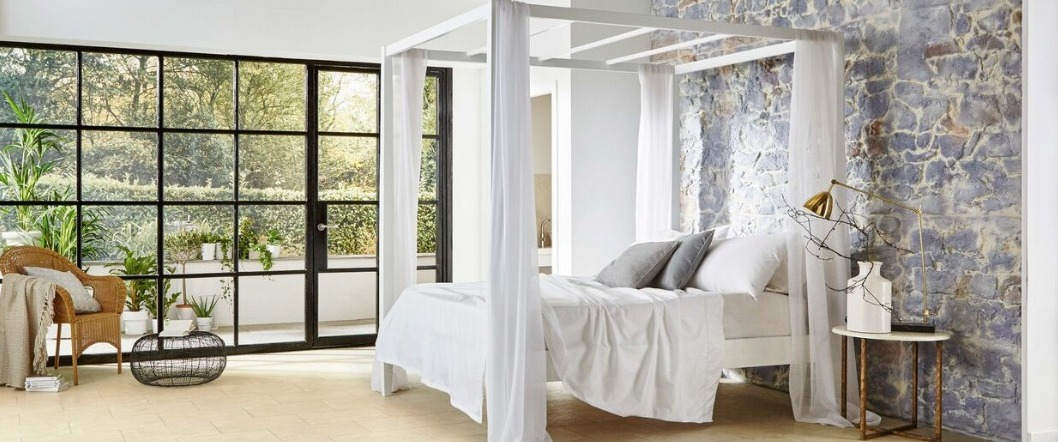 View our Beds Range