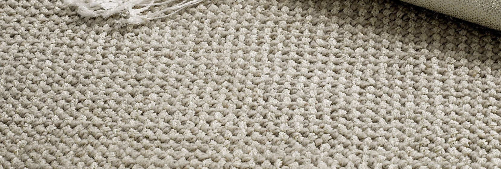 A range of carpets to transform your home
