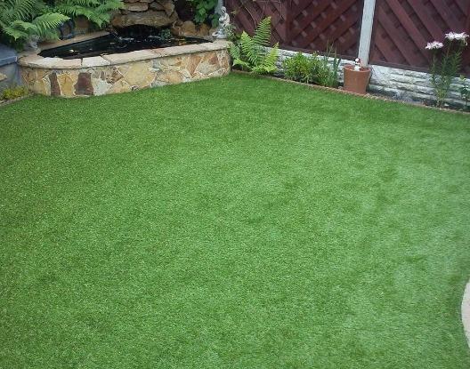 Art Grass 3