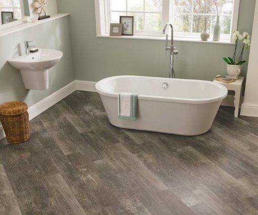 View our Bathroom Range