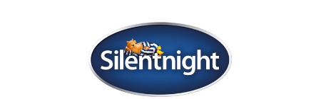 Silent Night brand logo