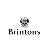 Brintons