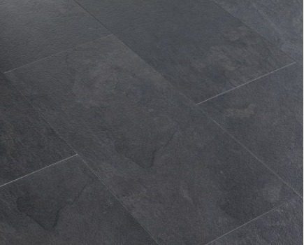 Chene Black Laminate Flooring