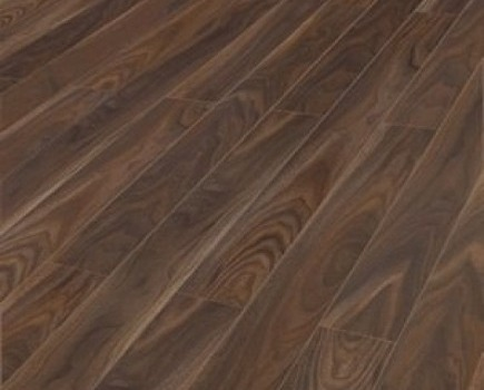 Kaindl 37658 8mm Laminate Flooring